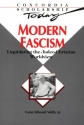 Modern Fascism: The Threat to the Judeo-Christian Worldview (Concordia Scholarship Today)