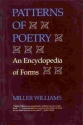 Patterns of Poetry: An Encyclopedia of ...