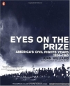 Eyes on the Prize: America's Civil Rights Years, 1954-1965 (African American History (Penguin))