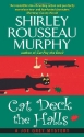 Cat Deck the Halls: A Joe Grey Mystery (Joe Grey Mysteries)