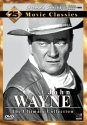 John Wayne - Ultimate Collection 25 Movies