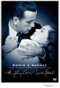 Bogie & Bacall - The Signature Collection  (1946)
