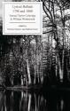 Lyrical Ballads (Broadview Editions)