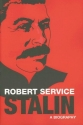 Stalin: A Biography
