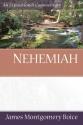 Nehemiah (Expositional Commentary)