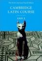 Cambridge Latin Course Unit 2 Student Text North American edition (North American Cambridge Latin Course)