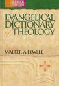 Evangelical Dictionary of Theology