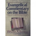 Evangelical Commentary on the Bible (Baker reference library)