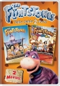 The Flintstones Yabba-Dabba Pack