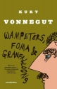 Wampeters, Foma & Granfalloons: (Opinio...