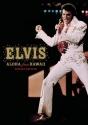 Elvis: Aloha From Hawaii