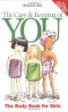 The Care and Keeping of You (American Girl) (American Girl Library)
