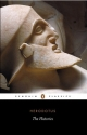 The Histories, Revised (Penguin Classics)