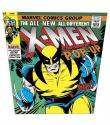 X-Men Pop-Up: Marvel True Believers Retro Collection
