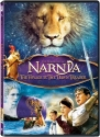 The Chronicles Of Narnia: The Voyage Of...