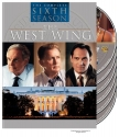 The West Wing: 6th Season