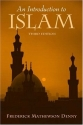 An Introduction to Islam, 3rd Edition