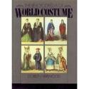 The Encyclopedia of World Costume