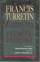 Institutes of Elenctic Theology, Vol. 3: Eighteenth Through Twentieth Topics