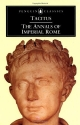 The Annals of Imperial Rome (Penguin Classics)