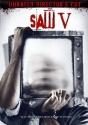 Saw V: Director's Cut