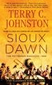 Sioux Dawn: The Fetterman Massacre, 1866 (Plainsmen)