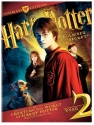 Harry Potter and the Chamber of Secrets: (Four-Disc Ultimate Edition)