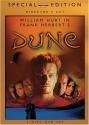 Frank Herbert's Dune: Director's Cut (3 Disc Edition)