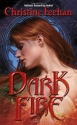 Dark Fire (The Carpathians (Dark) Serie...
