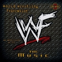 World Wrestling Federation: The Music, Volume 3