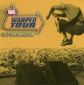 2003 Warped Tour