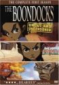 Boondocks : Season 1