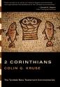 2 Corinthians (Tyndale New Testament Commentaries)