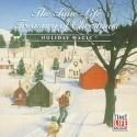 Time-Life Treasury Of Christmas: Holiday Magic