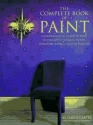The Complete Book of Paint