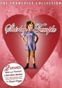 Shirley Temple: Little Darling Pack
