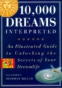 10000 Dreams Interpreted