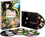 Home Movies - Season Four