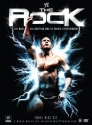 The Rock: The Most Electrifying Man in Sports Entertainment