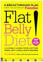 Prevention's Flat Belly Diet