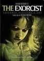 Exorcist, The: Extended Director'S Cut