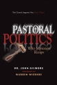 Pastoral Politics: Why Ministers Resign