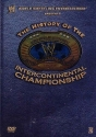WWE - The History of the Intercontinental Championship