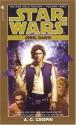 Rebel Dawn (Star Wars: The Han Solo Trilogy, Book 3)
