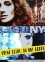 CSI: New York - Season 3