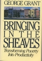 Bringing in the Sheaves: Transforming Poverty into Productivity