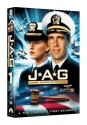 JAG  - The Complete First Season