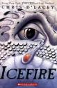Icefire (The Last Dragon Chro)