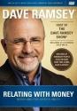 Relating With Money: Nerds and Free Spirits Unite!