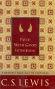 Paved with Good Intentions: A Demon's R...